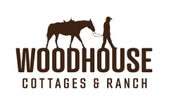 Woodhouse Cottages and Ranch